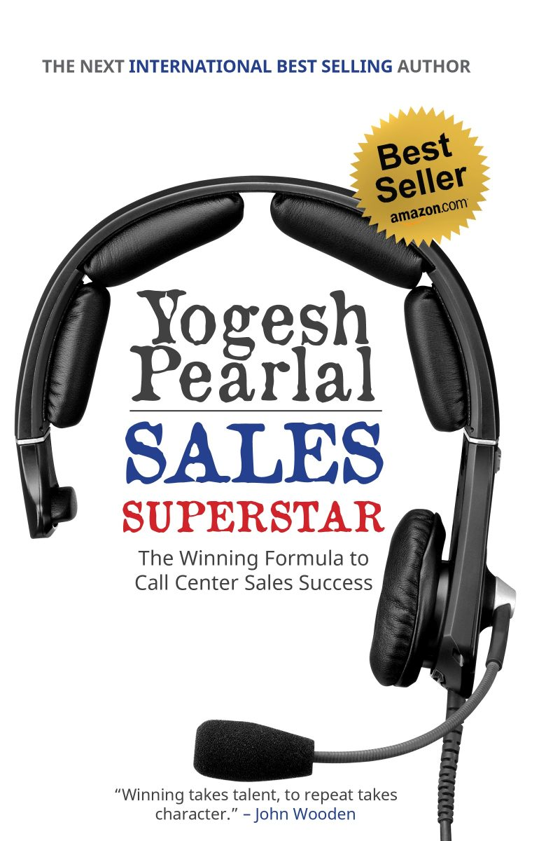 Sales Super Star