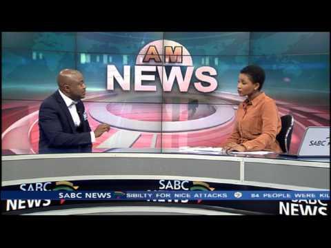 collen-lemawane-on-sabc-am-news