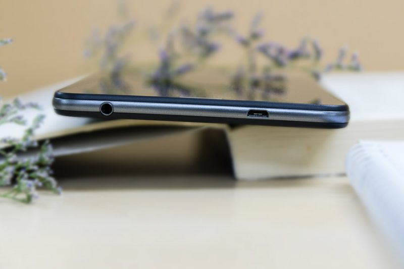 Samsung Tab 6a 7.0